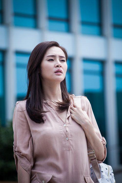 Phim Vận May Hoa Đào - Van May Hoa Dao