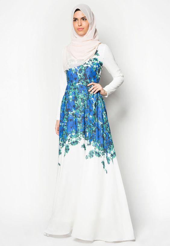 plus dress online malaysia tv