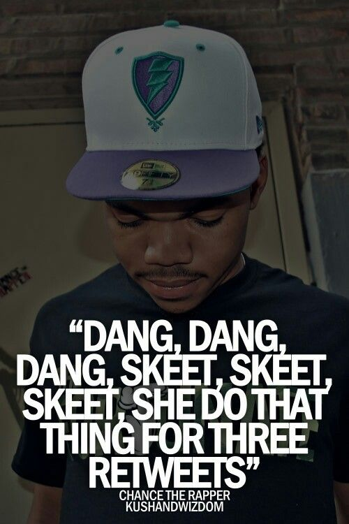 Chance The Rapper Favorite Song Live Free Mp3 Download