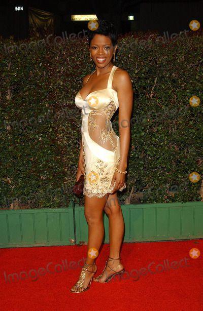 Melinda Williams Nude 24