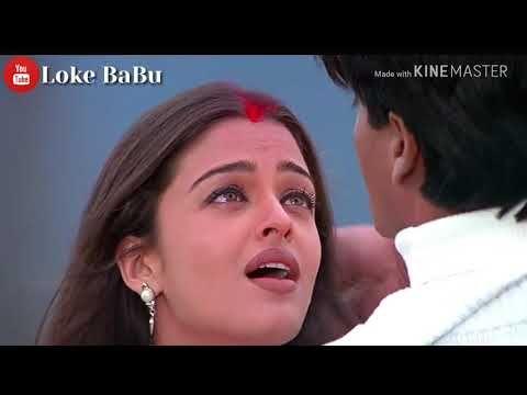 Tumpe Marte Hain Hum Mar Jayenge Whatsapp Status Humko Humise Chura Lo Whatsapp Status Youtube Song Status Bollywood Music Videos Romantic Songs