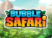 Zynga   Play free online games with friends