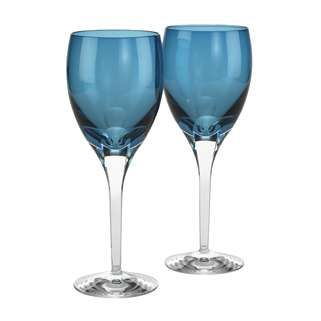 Funky wine glasses funky wine glasses blog archive - Funky champagne flutes ...