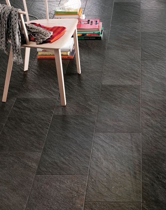 Quarziti 2.0 - Floors and walls tiles with stone effect | Mirage