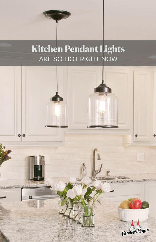 Warm Up With The Scandinavian Kitchen Design Style Scandinavian Kitchen Design Kitchen Design Styles Kitchen Design