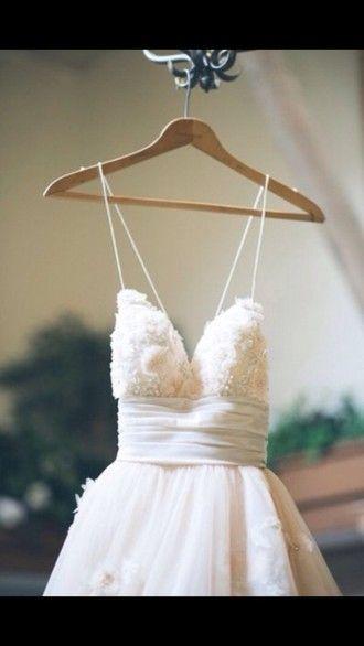 vestir linda flores adorables vestido vestido de novia prom inconformista membrillos de novia de encaje de guillotina medias tirantes vestido de flores de época flores poco quinceañera dreses correa de espagueti vestido de encaje