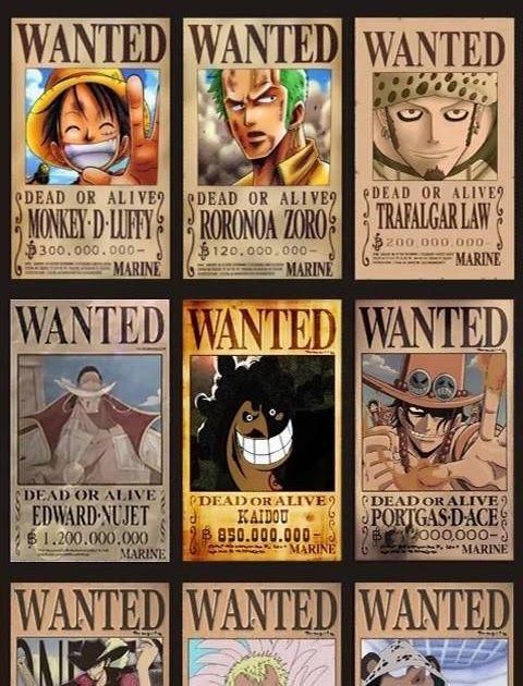 One Piece Bounty Wallpaper By Ariyakamandanu 3a Free On Nami One Piece Wallpaper By Toxictidus 32 F Cute Anime Wallpaper Chibi Wallpaper 1080p Anime Wallpaper Anime wallpaper one piece wanted
