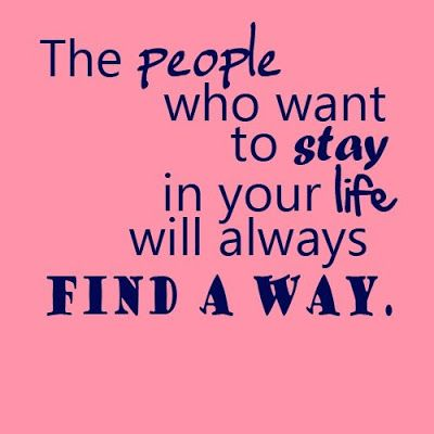 Quotes About Life | life quotes life quotes life quotes life quotes life quotes life ...