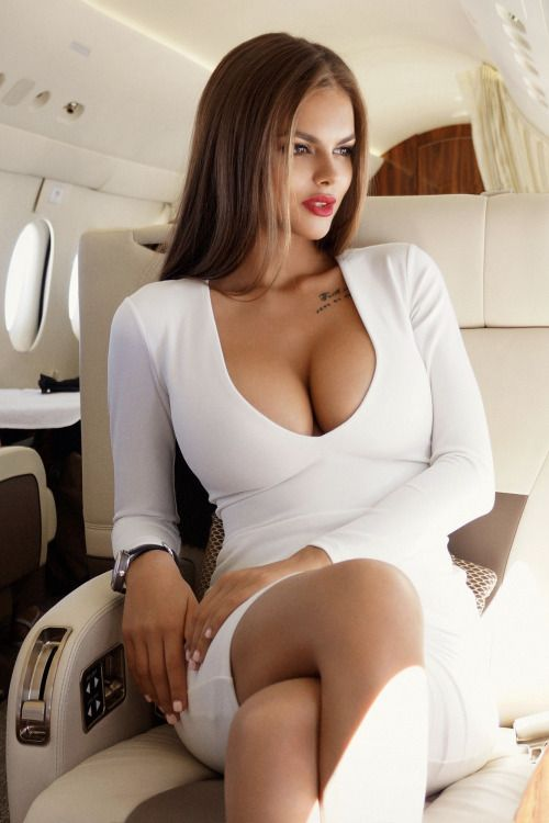 Way she private jet sex.gif