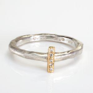 Satomi Kawakita rings... new obsession!!