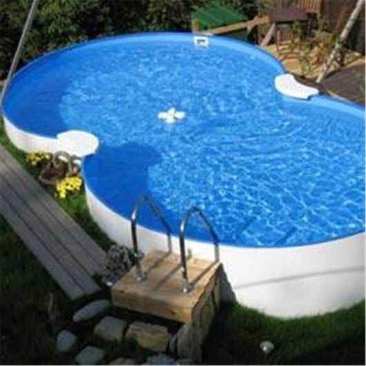 29++ Swimming pool garten kosten ideen
