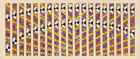 MATISSE-5.jpeg 620×263 pixels