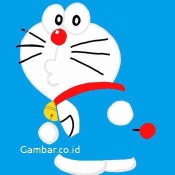 Wallpaper Gambar Doraemon Bergerak Dengan Memasang Gambar Kartun Yang Hendak Di Posting Misalny In 2020 Cool And Funny Wallpapers Hd Anime Wallpapers Funny Wallpapers
