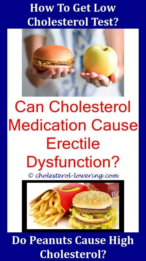 Nonhdlcholesterol Do Xhickens With Roosters Produce Low Cholesterol Eggs What Foods Lower Your Cholesterol Naturally Nor Lower Cholesterol Cholesterol Foods Cholesterol Lowering Foods
