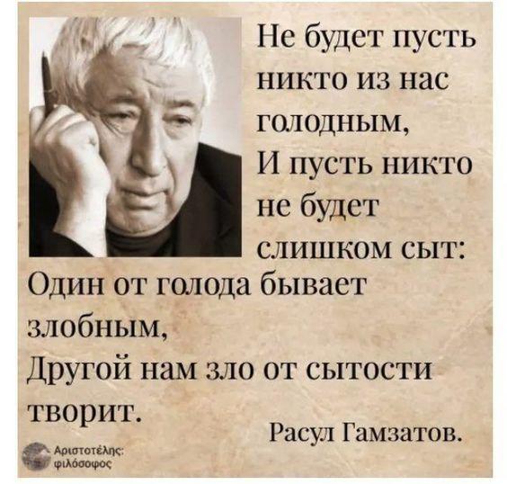 Лариса Варницкая-Лобас - Google+