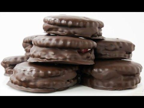 حلويات فخمة بالشوكولاتة فقط Youtube Decorative Jars Napkin Rings Jar
