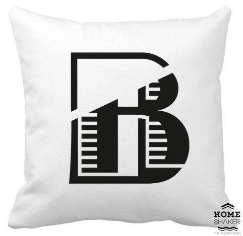www.homeshaker.it  ispirazione tipografica #homeshakerdesign #textile