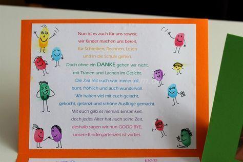 Geschenkideen Zum Abschied Nelumum Geschenke Zum Abschied Geschenk Abschied Kindergarten Abschiedsgeschenk Kita
