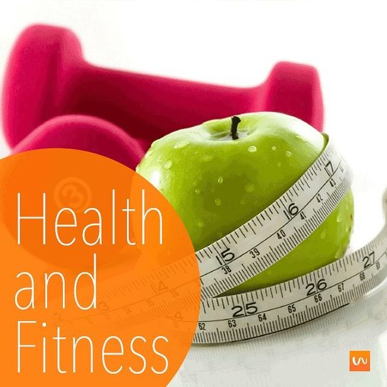 If you have always been a health nut or over time adapted a more fit lifestyle Whiz is the app for you. Sign up to become a #WhizProvider and make money helping others on their health and fitness journey. . Click the link in our bio to join our #betatest . . . . . . #healthlifestyle #fitlifestyle #fitness #fitspiration #fitmotivation #personaltrainer #gymtime #treadmill #gainz #workout #getStrong #getfit #justdoit #youcandoit #bodybuilding #cardio #ripped #gym #geekabs #crossfit #beachbody…