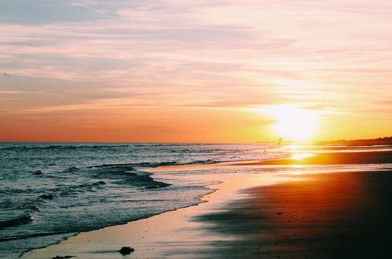 Travel Guide to Rocky Point, Mexico (Puerto Penasco), closest beach to AZ
