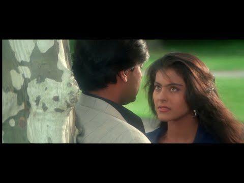 Pyar To Hona Hi Tha Title Pyaar To Hona Hi Tha 1998 Kajol Ajay Devgan Full Video Song Hd Youtube In 2020 Youtube Couple Photos Songs