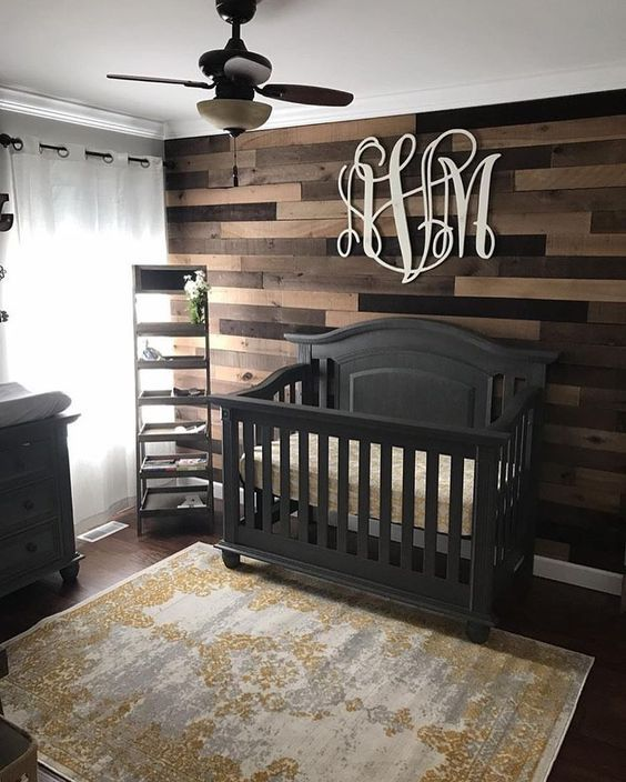 100 Baby Room Ideas Baby Home Art Babyroom Nursing Nursery
