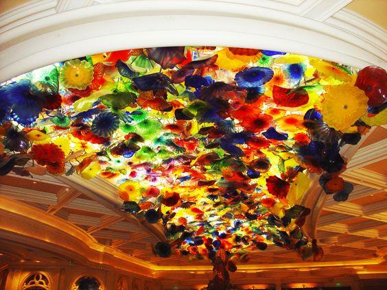 Art paintings in las vegas hotel casinos/bellagio casino games strategies