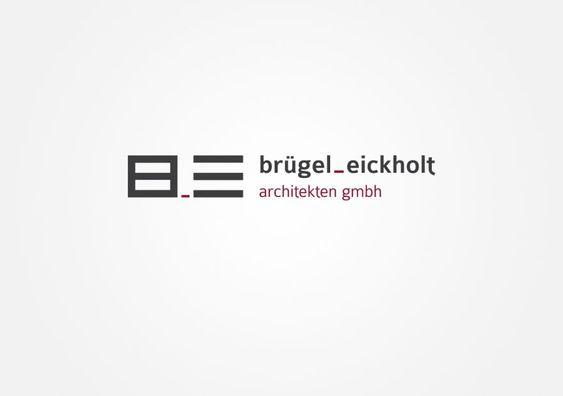 brügel_eickholt architekten   Werbeagentur & Social Media Stuttgart - pinned from www.smoco.de