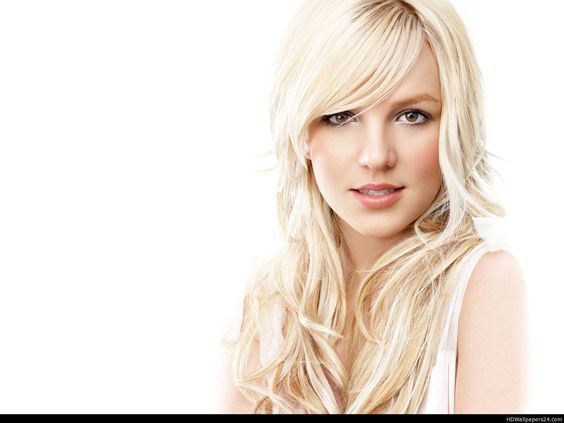 Britney Spears ...... Spears's first and second studio albums ...Baby One More Time (1999) and Oops!... I Did It Again (2000) became international successes, with the former becoming the best-selling album by a teenage solo artist