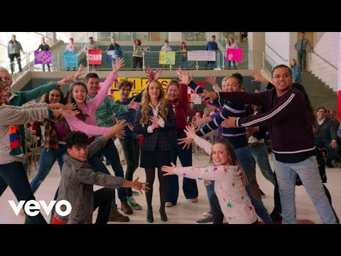 Truth Justice And Songs In Our Key Hsmtmts Disney Youtube Songs High School Musical Truth And Justice