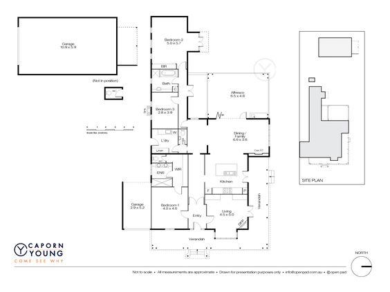 doable floorplan