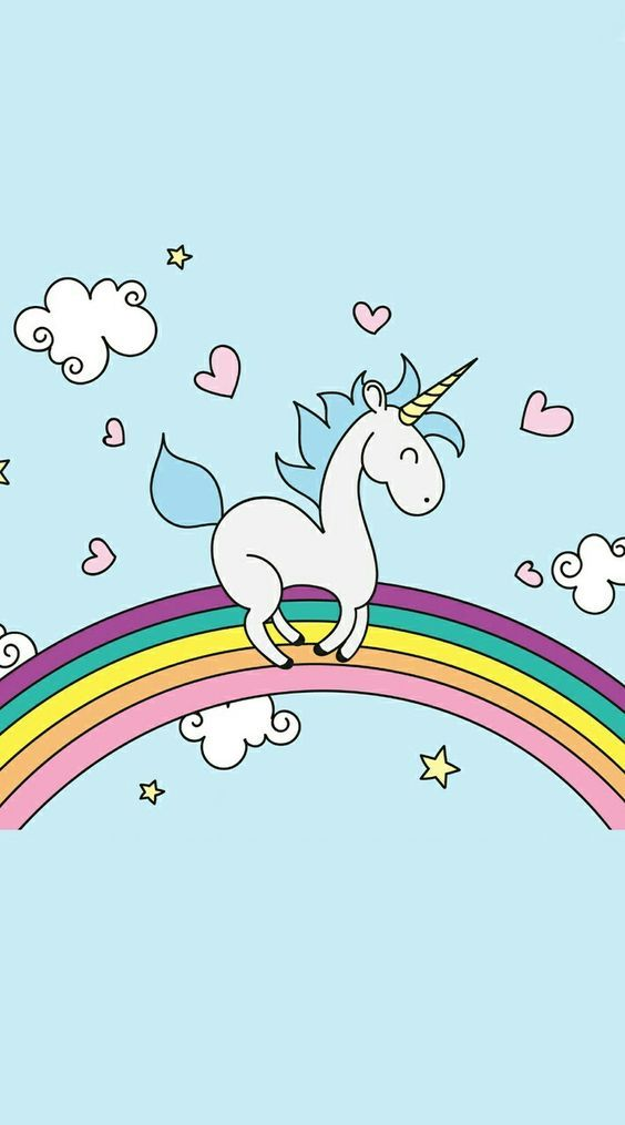10 Wallpapers de Unicórnio LINDOS para seu celular | BLOG PEQUENAS INFINIDADES . . #blogpequenasinfinidades #wallpaperunicorn… | Wallpaper - Background de 2019 | Pinterest | Unicórnio, Coisas de unicornio e papeis de parede para iPhone