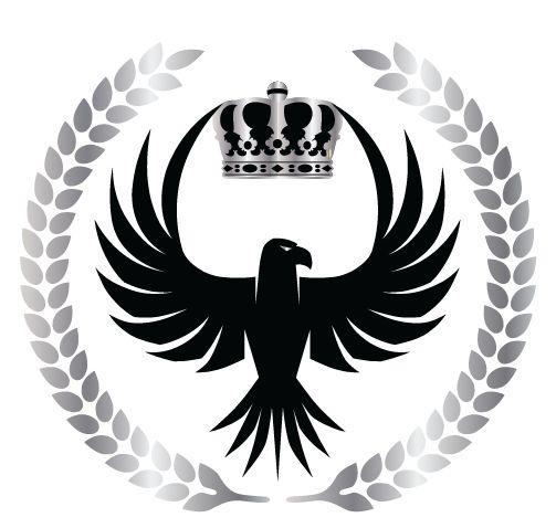 eagle logo design png hd wallpapers on picsfaircom