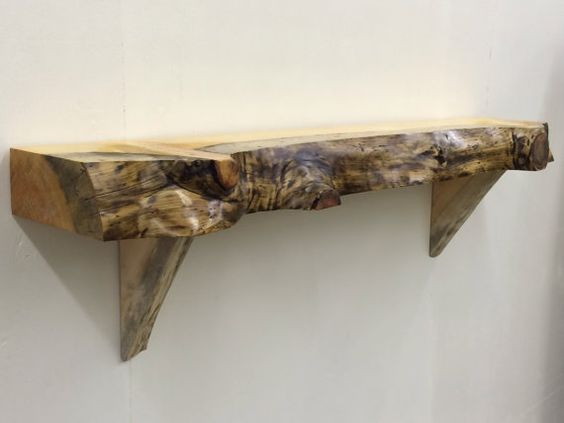 Different Types Beautiful And Mantels On Pinterest