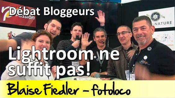 Lightroom ne suffit pas! Débat Bloggeurs #4 - https://fotoloco.fr/20161215/lightroom-ne-suffit-pas-debat-bloggeurs-4/ - Un secret? Je n'utilise presque jamais Lightroom, lui préférant des logiciels plus spécialisés. Découvrez mon flux de travail ainsi que celui des 4 autres bloggeurs dans ce quatrième débat!