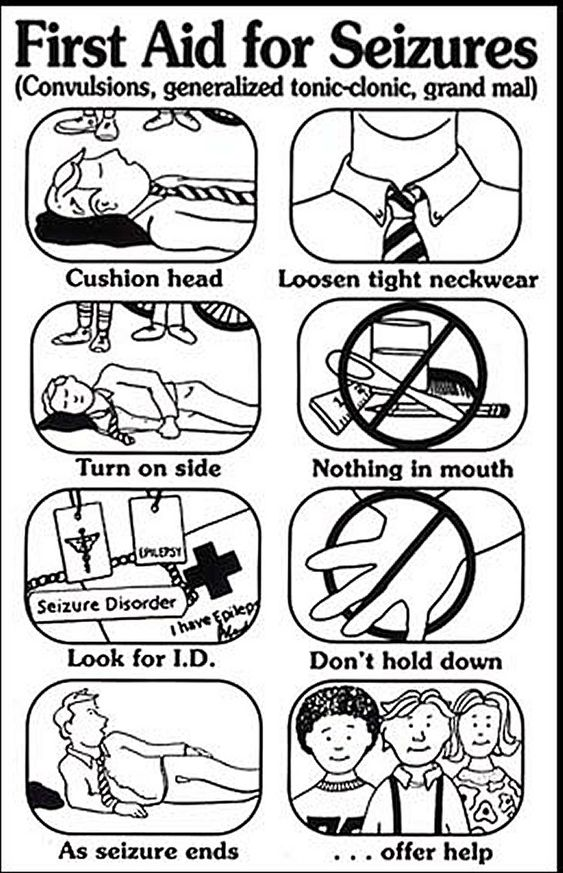 first aid coloring pages for kids pictures scouts