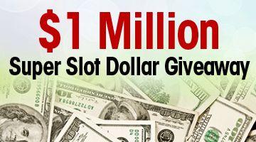 dollar slot machine strategy