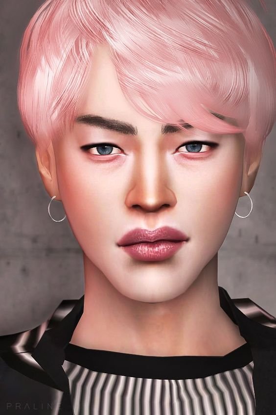 Found older pics of some of my kpop sims on my harddrive, I really need to make more in the future, it's so fun to do thesepic.twitter.com/aF4Wua20wO