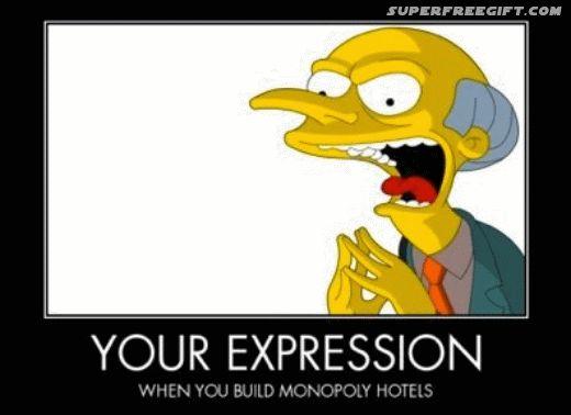 Super Funny Meme Pics : Super funny memes monopoly lol pics u
