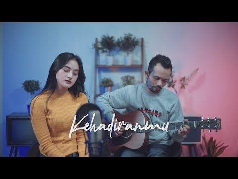 Kehadiranmu Vagetoz Ipank Yuniar Ft Maria Reres Cover Lirik