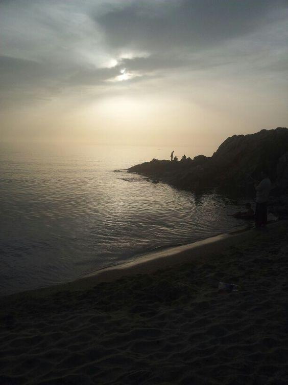 Summer 2015 Algeria ♥