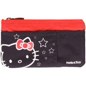 HUSA HELLO KITTY CHK-C2-RED1-BC