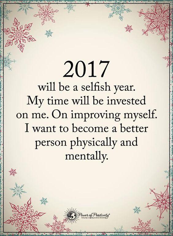 #2017 #motivation: