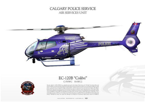 JP-539_EC-120_CALGARY_Police-A3 | Flickr - Photo Sharing!