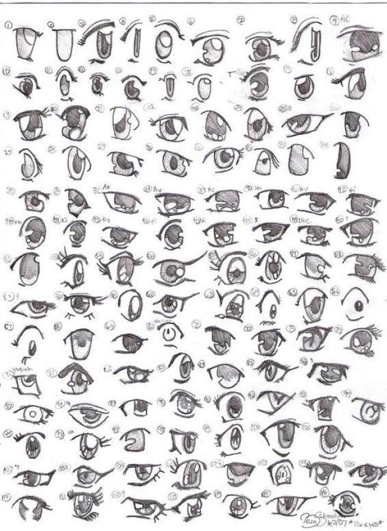 zeichnen lernen – Zeichnen von Angry Birds – vol 3441 | Fashion & Bilder
