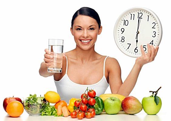Menjaga Kesehatan Lambung, Hindari 7 Makanan Ini