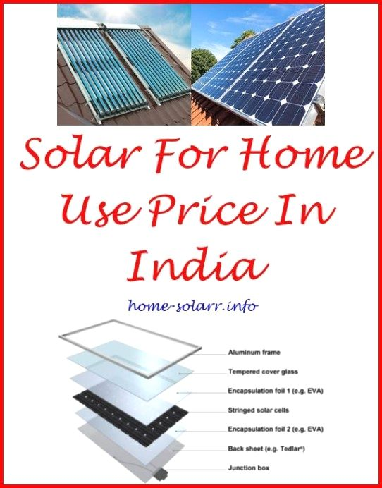 Green Energy Technologies Renewablefuel Solar Power House Solar Panels For Home Solar Technology