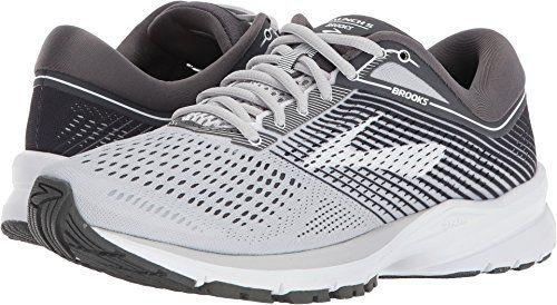 Brooks launch, Womens running shoes