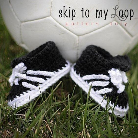 Botas De Futbol Para Bebes