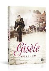 Susan Smit :: Schrijver :: Homepage Dit boek geeft een prachtig beeld, zonder oordeel van goed of fout, van die vreselijke WO II.  Woord en Kunst verbonden door Susan Smit!